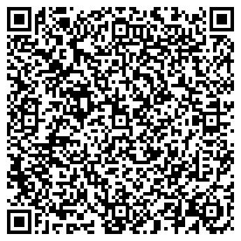 QR-код с контактной информацией организации ПРОМЕТЕЙ 2004, ООО