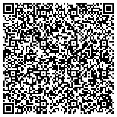 QR-код с контактной информацией организации АГРОРЕМСЕРВИСПРИБОР, ПРОИЗВОДСТВЕННО-ТЕХНИЧЕСКИЙ ЦЕНТР, ЗАО
