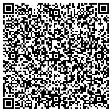 QR-код с контактной информацией организации ПОЛТАВСКИЙ ГОРИСПОЛКОМ, ОТДЕЛ ОБРАЗОВАНИЯ