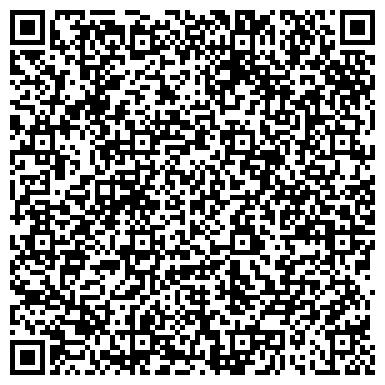 QR-код с контактной информацией организации ЭЛЕКТРОННЫЙ СЕРВИС, КОМПЬЮТЕРНАЯ СКОРАЯ ПОМОЩЬ, ЧП