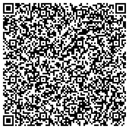 QR-код с контактной информацией организации Отдел управления информацией и общественных связей ГУ МВД России по г. Москве, №2