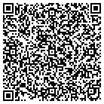 QR-код с контактной информацией организации БОЙКО Э.Г., СПД ФЛ
