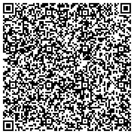 QR-код с контактной информацией организации Полк полиции по охране дипломатических представительств и консульств иностранных государств, ГУ МВД России по г. Москве