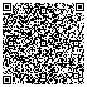 QR-код с контактной информацией организации ЭКСПЕРТ-РОВНО, ЧП