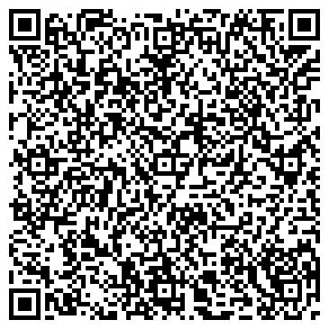 QR-код с контактной информацией организации РОВЕНСКИЙ ЗАВОД СТРОИТЕЛЬНЫХ МАТЕРИАЛОВ, ОАО