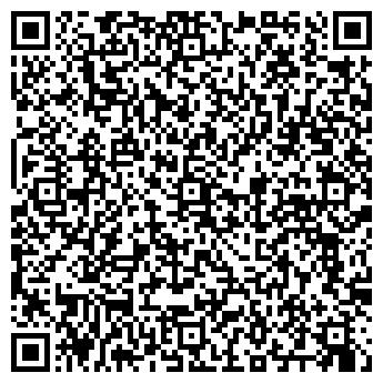 QR-код с контактной информацией организации ЗОЛОТИ СТОРИНКИ РИВНЕ, ЧП