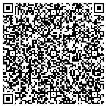 QR-код с контактной информацией организации ВОЛЫНЬ, ОБЩЕСТВЕННО-ПОЛИТИЧЕСКАЯ ГАЗЕТА, КП