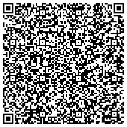 QR-код с контактной информацией организации УПРАВЛЕНИЕ ГОСУДАРСТВЕННОГО ДЕПАРАТАМЕНТА ПО ВОПРОСАМ ИСПОЛНЕНИЯ НАКАЗАНИЙ В РОВНЕНСКОЙ ОБЛ.