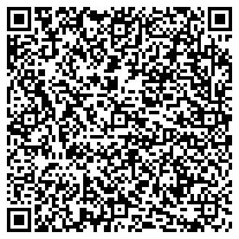 QR-код с контактной информацией организации APP-AUTO-PLAST PRODUKT