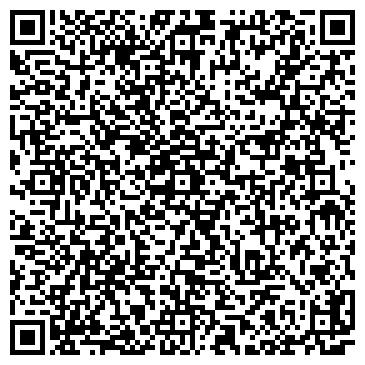 QR-код с контактной информацией организации ООО КБ Транснациональный Банк