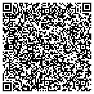 QR-код с контактной информацией организации ЯЦЮК И ПАРТНЕРЫ, ЮРИДИЧЕСКОЕ ЧП