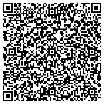 """QR-код с контактной информацией организации """"Колор С.И.М."""""""