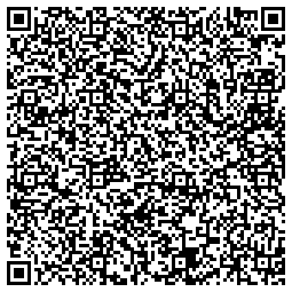 QR-код с контактной информацией организации ГЕОЛОГ, НАУЧНО-ИССЛЕДОВАТЕЛЬСКИЙ ГЕОЛОГОРАЗВЕДОВАТЕЛЬНЫЙ ПРОЕКТНО-ИЗЫСКАТЕЛЬСКИЙ КООПЕРАТИВ