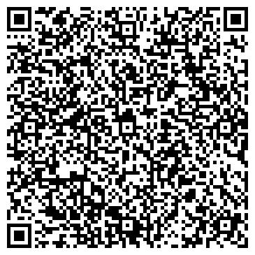 QR-код с контактной информацией организации ЗАРЯ, АГРАРНО-ПРОМЫШЛЕННЫЙ КОМПЛЕКС, ЗАО