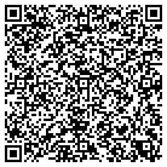 QR-код с контактной информацией организации ОРИАНА, СЕЛЬСКОХОЗЯЙСТВЕННОЕ ЧП