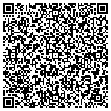 QR-код с контактной информацией организации АЭРО-ЭКСПРЕСС, ООО, РОВЕНСКОЕ ПРЕДСТАВИТЕЛЬСТВО