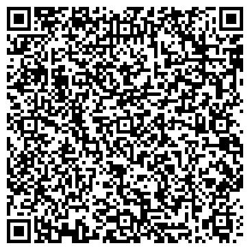 QR-код с контактной информацией организации ЛДП И СТРОИТЕЛЬНАЯ КОМПАНИЯ, ООО