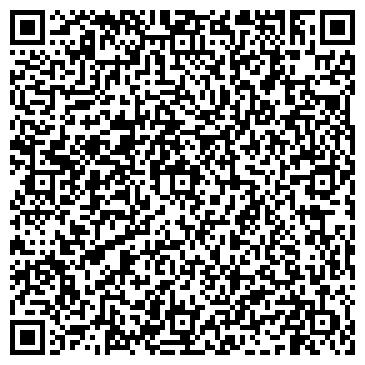 QR-код с контактной информацией организации АЛЬЯНС 2000, ЭКСПЕРТНО-КОНСУЛЬТАТИВНЫЙ ЦЕНТР, ЧП