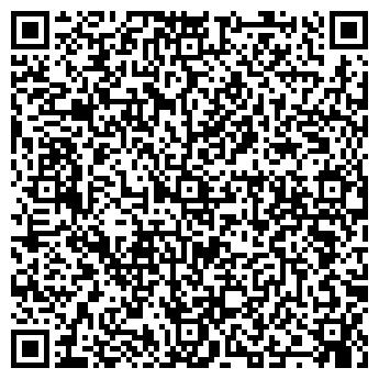 QR-код с контактной информацией организации ОСТРА-СУМЫ, СТРАХОВОЕ ЗАО