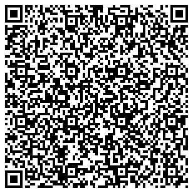 QR-код с контактной информацией организации УКРТРАНСНЕФТЬ, СУМСКОЕ РАЙОННОЕ НЕФТЕПРОВОДНОЕ УПРАВЛЕНИЕ