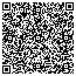 QR-код с контактной информацией организации СУМСКАЯ КЛИНИКА ЛАЗЕРНОЙ МЕДИЦИНЫ