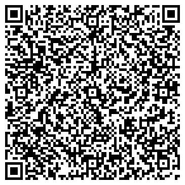 QR-код с контактной информацией организации ЯБЛОНЬКА, ДЕТСКИЙ САД № 2355