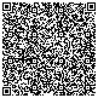QR-код с контактной информацией организации Управление по вопрорсам миграции ГУ МВД России по Московской области