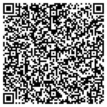 QR-код с контактной информацией организации ОАО КБ ТОРЖОКУНИВЕРСАЛБАНК