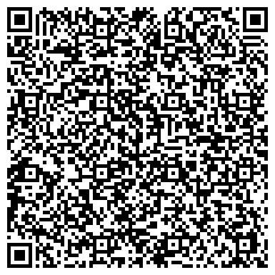 QR-код с контактной информацией организации БЛИЦ-ИНФОРМ, ХОЛДИНГОВАЯ КОМПАНИЯ, ЗАО, СУМСКОЙ ФИЛИАЛ