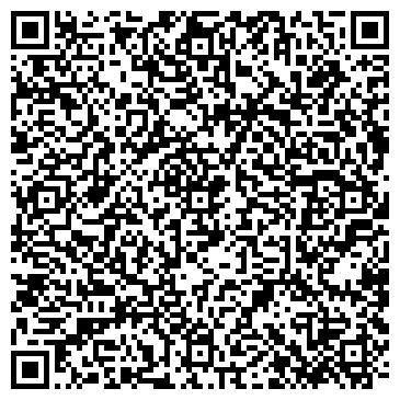 QR-код с контактной информацией организации ШКОЛА № 430
