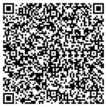 QR-код с контактной информацией организации АЛЬЯНС-СУМЫ, ООО