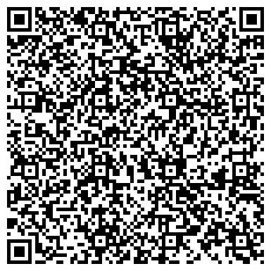 QR-код с контактной информацией организации СУМСКОЙ ПЕДАГОГИЧЕСКИЙ УНИВЕРСИТ ИМ.А.С.МАКАРЕНКО, ГП