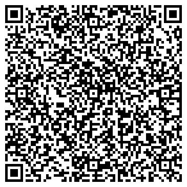 QR-код с контактной информацией организации СУМСКОЕ УЧЕБНО-ПРОИЗВОДСТВЕННОЕ ПРЕДПРИЯТИЕ УТОС