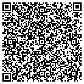 QR-код с контактной информацией организации СУМСКОЙ НТЦ, ООО