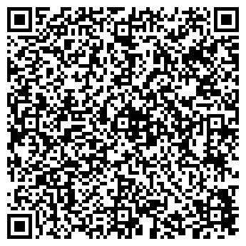 QR-код с контактной информацией организации СУМЫАКВАТЕРМ, ООО