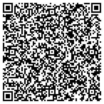 QR-код с контактной информацией организации ГБОУ ДЕТСКИЙ САД № 226
