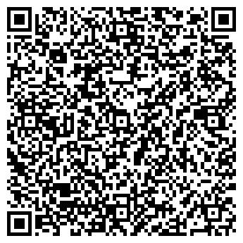QR-код с контактной информацией организации ПРОМСБЫТ-СГС ЛТД, ПКП, ООО