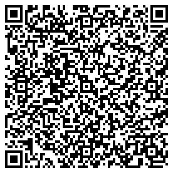 QR-код с контактной информацией организации ДИАМАНТ, ДЧП ООО ГОРОБЫНА