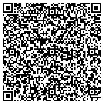 QR-код с контактной информацией организации СУМСКОЙ НАЦИОНАЛЬНЫЙ АГРАРНЫЙ УНИВЕРСИТЕТ
