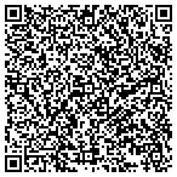 QR-код с контактной информацией организации СУМСКАЯ ОБЛГОСАДМИНИСТРАЦИЯ