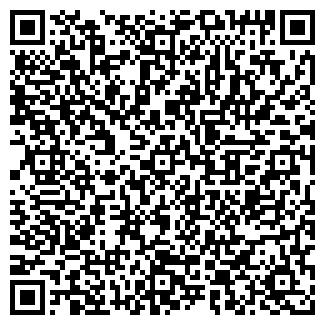QR-код с контактной информацией организации СУМЫ-РЕСПЕКТ, ЧП