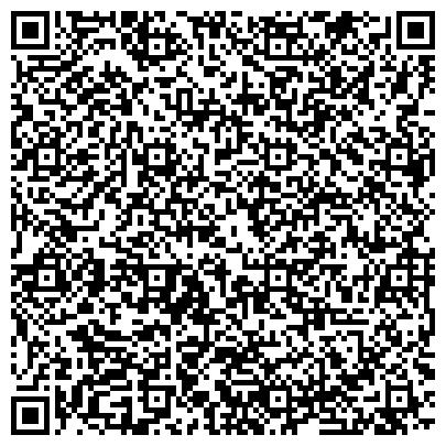 QR-код с контактной информацией организации СУМСКОЕ ВЫСШЕЕ ПРОФЕССИОНАЛЬНО-ТЕХНИЧЕСКОЕ УЧИЛИЩЕ СТРОИТЕЛЬСТВА И ДИЗАЙНА