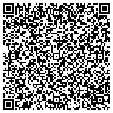 QR-код с контактной информацией организации СУМЫ ДОРОЖНАЯ КОНСТРУКЦИЯ, ООО