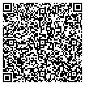 QR-код с контактной информацией организации ВЕТАГ, ЧП