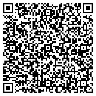 QR-код с контактной информацией организации СЕМА Н.С., ФЛП