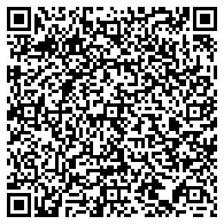 QR-код с контактной информацией организации ШЕПИЛЬ В.И., ЧП