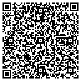 QR-код с контактной информацией организации ДОЛЯ И КО, ЧП