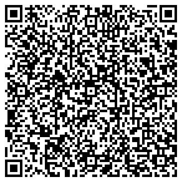 QR-код с контактной информацией организации СЕМИЧИ, ЧП