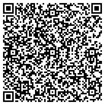 QR-код с контактной информацией организации СИРОБАБА П.В., ЧП