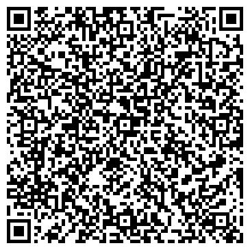 QR-код с контактной информацией организации ДНЕПРОГИПРОВОДХОЗ, ИНСТИТУТ, ГП, СУМСКОЙ ФИЛИАЛ